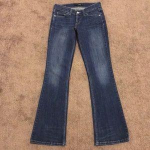 Levi's®️ Jeans